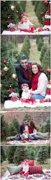 Santa Cruz Christmas Tree Farms by Best 25 Farm Family Pictures Ideas On Pinterest Older Family