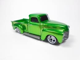 100 Chevy Toy Trucks Pin By John Neely On HOT WHEELS Customs By John Neely Custom Chevy
