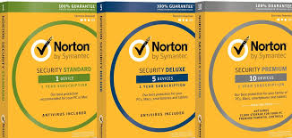 Norton Security Review & Coupons (upto 40% Off) - By TSA Norton Security Deluxe Dvd Retail Pack 5 Devices 360 Canada Coupon Code Midnight Delivery Promo Discount Cluedupp 2019 Crack With Key Coupon Code Free Upto 61 Off Antivirus Best Promo New Look June 2018 Deals On Vespa Scooters Security Customer Service Swiss Chalet Coupons No Need 90 Day Trial Student Discntcoupons Up To 75 Get Windows 10 Office2019 More Licenses On Premium 5devices15month Digital Protect Your Computer In 20 With Kaspersky And