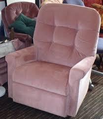 Sofa Mart Fort Collins Colorado by Fort Collins Furniture U2013 Wplace Design