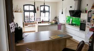 ottküchen galerie