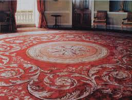 Luxury Office Carpets And Rugs Handmade Bespoke For Palaces Villas Mansions Yachts