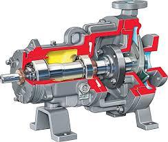 flowserve pumps durco mark 3 worthington gear pumps pump