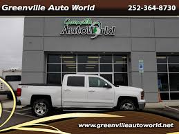 Used 2015 Chevrolet Silverado 1500 For Sale In Greenville, NC 27858 ... Used Cars For Sale Blairsville Ga 30512 Blackwells Auto Truck Sales The Best Used Trucks Sale And The Car Video Online Denver Nc 28037 West Lake Imports Ford F450 Trucks For Cmialucktradercom Mooresville 28117 Norman Exchange 1960 Morris Minor Pickup Stock A120 Near Cornelius Dps Surplus Vehicle Cars In Raleigh Campers Charlotte Winstonsalem Knersville Chrysler Dodge Jeep Ram Vehicles New Northstar Lance Arctic Fox Wolf Creek More Rvs