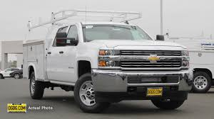 New 2018 Chevrolet Silverado 2500HD Work Truck Crew Cab Pickup In ... New 2018 Chevrolet Silverado 2500hd Work Truck Crew Cab Pickup 2019 Chevy Promises To Be Gms Nextcentury Truck 1500 L1163 Freeland Auto Offers The In Eight Trim Levels Across Three Gm Reportedly Moving Carbon Fiber Beds In The Great Uerstanding And Bed Sizes Eagle Ridge 1947 Gmc Brothers Classic Parts Chevys Colorado Zr2 Bison Is For Armageddon Wired 2wd Reg 1190 At 4wd Double 1435 800horsepower Yenkosc Performance