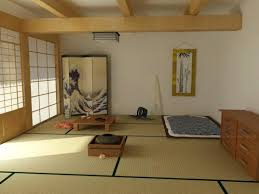 124 Impressive Interior Design Japanese Style Bedroom Ideas Photo Gallery In To Decorate A Wall French