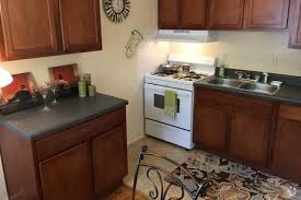 Mid South Cabinets Richmond Va by Rock Creek Rentals Richmond Va Apartments Com