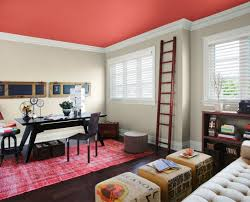 Best Living Room Paint Colors Pictures by Living Room Acceptable Living Room Colors Accent Wall Uncommon