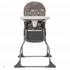 Ciao Baby Folding High Chair Luxury Oversized Camping Chairs ... Graco Contempo High Chair Leather Chairs Ideas 25 Beautiful For Kitchen Counter Cabinet Amazoncom Yutf Recling Baby Highchairs Ciao Folding Luxury Oversized Camping 129 Highbackchairlguekingthrone By Sun Valley Mamas And Papas Luxury Leather High Chair In Motherwell Raygar Faux Back Office Cream Star Kidz Bimberi Dark Grey Us 28246 Mint Feeding Children Portable Highchair Ding Tables Booster Seatin From Mother Era Rocking Sale Online Brands Hot Item Ergonomic Table