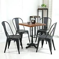Metal Dinette Sets Glass Dining Room Tables For Sale Elegant Awesome