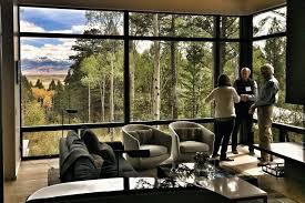 100 Jackson Hole Homes Showcase Of YouTube
