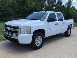 Stigler - Used Chevrolet Silverado 1500 Vehicles For Sale Sweet Redneck Chevy Four Wheel Drive Pickup Truck For Sale In Inside Garys Auto Sales Sneads Ferry Nc New Used Cars Trucks Shattuck Chevrolet Silverado 1500 Vehicles For Alva 2016 2500hd Mckinyville Crookston 2018 Ltz Z71 Red Line At Watts Top 5 Best Lifted 2017 Toyota Tacoma Trd 44 36966 Within Wishek 2015 3500hd Dealing In Japanese Mini Ulmer Farm Service Llc Ram 123500 Operation Five
