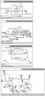 I Need A Vacuum Line Diagram For A 1982 Gmc Truck W/ac Electrical Diagram 1982 Gmc Auto Wiring Today Gmc Cser Salvage Truck For Sale Hudson Co 140150 Pickup Information And Photos Momentcar Dualrearwheel Cab Chassis Squarebodies Pinterest 7000 Dump Truck Item Ae9024 Sold March 27 Cons Gmc30 Camper Special 33 Crew Dooley Sqaurebodies Chevrolet Bison Wikipedia Used Headlights For High Sierra Stepside 4x4 Short Box Chevy Custom K1500 Sale 2500 Utility Bed Pickup Dc Top Kick Tank K2242 June 9 Con
