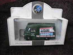 LLEDO PROMOTIONAL DIECAST Model Green Delivery Truck Auto Trader ... Thames Trader Wikipedia Auto The Awesomobile Tmp Worldwide Uk For Sale 2017 Gmc Sierra 3500hd Slt Pepperdust Meta Uae News F150 Deluxe Used Trucks Sanford Orlando Lake Mary Jacksonville Tampa And 19 Fisker Karmas On Ebay 74 Trader Bc Heavy Truck Toyota Tacoma 2019 20 Top Car Models File1960 40 Fire 8882601239jpg Wikimedia Magazine Victim Of Digital Shift Globe Mail Classic Truck Amazing Wallpapers Dealership Kelowna Bc Cars Buy Direct Centre