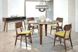 Black Dining Room Table With Bench And Chairs Best Of Or Beautiful Folding