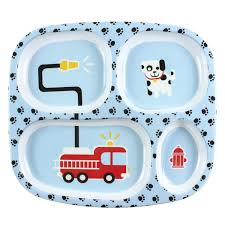 Amazon.com : Bumkins Divided Toddler Plate (Melamine), Fire Engine ... 5alarm Flaming Fire Truck Party Supplies Pack For 16 Guests Straws Firefighter Plates Birthday Theme Packs Fighter Boy In Red Paper Plate Amazoncom 24 Ct Health Personal Care Ideas Trucks Dessert From Birthdayexpresscom Fighter Omv58 Car Number 1935 Fordson Engine Reg Omv 58 24set Firetruck Vehicle Registration Plates Of The United States Wikiwand Fireman Toddler At A Box 2 Flee After Crash With Jersey City Fire Truck Take License