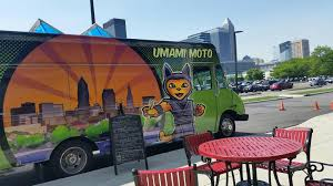 The Inspiration Behind 7 Of The Coolest Food Trucks Roaming Streets ... The 10 Best Food Trucks In Midwilshire Los Angeles 19 Essential In Austin Truck Of The Whatsuppubcom Nek Kingdom 2017 Caledonianrerdcom Listopedia World Expediaconz Five Miami Ben Jerrys Skull Creek Greek Steamboattodaycom Foodies Converge On Court Coeur Dalene Kxly And Worst Cities For Operating A Wine Kona Dog Franchise Opportunity Chicago Pizza Tacos More Austins That Adventurer