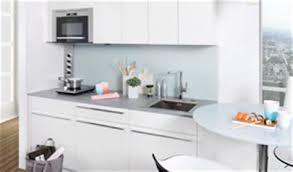 faire une cuisine table cuisine petit espace 1 designs cr233atifs de table pliante