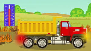 Car Cartoon For Children About Dump Truck, Fire Truck And A Very Hot Day Garbage Truck Pictures For Kids Modafinilsale Green Cartoon Tote Bags By Graphxpro Redbubble John World Light Sound 3500 Hamleys For Toys Driver Waving Stock Vector Art Illustration Garbage Truck Isolated On White Background Eps Vector Sketch Photo Natashin 1800426 Icon Outline Style Royalty Free Image Clipart Of A Caucasian Man Driving Editable Cliparts Yellow Cartoons Pinterest Yayimagescom Recycle
