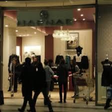 naf naf vêtements pour femmes centre commercial rives d arcin
