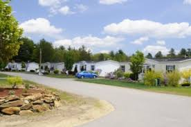 Data p Manufactured and Mobile Home Values Prices Appraisals