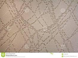 100 Ochre Home Background Of Beige Strips Wallpaper Texture Wall