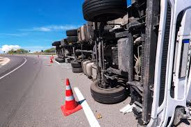 Safety First, Hire Reliable Truck Accident Attorneys In Dallas, Texas Truck Accident Attorney In Dallas Lawyer Severe Injury Texas Rearend Accidents Involving Semi Trucks Stewart J Guss Car The Ashmore Law Firm Pc Houston Jim Adler Accident Attorney Texas Networkonlinez365 How Tailgating Causes And To Stop It 1800carwreck Offices Of Robert Gregg A Serious For 18 Wheeler Legal Motorcycle Biklawyercom Trucking 16 Best Attorneys Expertise