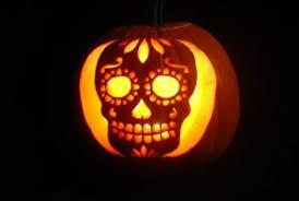 Yoda Pumpkin Stencil by 150 Free Halloween Pumpkin Carving Templates Nola Weekend