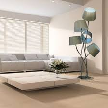 amazing modern living room floor ls 175 best modern lighting