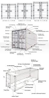 100 Diy Shipping Container Home Plans Pin By Victor Hogan On Homes House