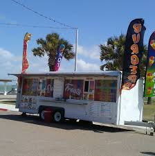 100 Truck Finders South Texas Food Home Facebook