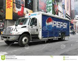 Pepsi Truck Stock Photos - Royalty Free Pictures Pepsicola Navistar Siloader Beverage Truck Equipped With Hts Pepsi Toy Truck Youtube Mickey Bodies Pepsi Trailer Skin All Version Mod Euro Simulator 2 Mods The Menards 1 48 Diecast Beverage Ebay Onlogisticsmatters Astratas Gps For Tracking Hackney Dimension Pepsico Fleet Creates Cleaning Process Keeps Road Grime Off Trucks Cola Delivery Stock Photos Renault Premium Combo Mod Ets Buddy L Trucks Collectors Weekly