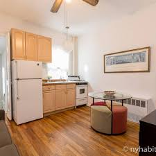 1 Bedroom Apartment Nyc wcoolbedroom