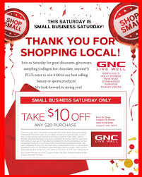 Gncparkwestvillage Instagram Photos And Videos Amazoncom Gnc Minerals Gnc Gift Card Online Coupon Garmin Fenix 5 Voucher Code Discover Card Quarterly Discounts Slice Of Italy Grease Burger Bar Coupons Lifeway Coupon April 2019 Argos Promo Ireland Rxbar Protein Bar Memorial Day Weekend What Savings Deals And Coupons Tampa Lutz Fl Weight Loss Health Vitamin For Many Retailers The Price Isnt Right Wsj Illumination Holly Springs Hollyspringsgnc Twitter Chinese Firms Look At Fortifying Nutrition Holdings With