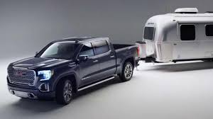 2019 GMC Sierra Denali Features, Specs, Interior - Reichard Buick GMC New 2018 Gmc Sierra 1500 Denali Crew Cab Pickup 3g18303 Ken Garff In North Riverside Nextgeneration 2019 Release Date Announced Trucks Seven Cool Things To Know Drops With A Splitfolding Tailgate First Review Kelley Blue Book Trucks Suvs Crossovers Vans Lineup Fremont 2g18657 Sid 2017 2500hd Diesel 7 Things Know The Drive Vs Differences Luxury Vehicles And