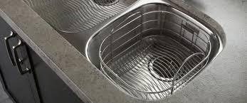 iron kitchen sinks ceco kohler freestanding kitchen sinks