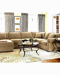 Loveseat Sleeper Sofa Walmart by Furniture Sofa Bed Sectional Big Lots Sleeper Sofa Big Lots Okc