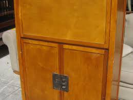 Locked Liquor Cabinet Furniture by Cabinet Locking Liquor Cabinet Amazing Liquor Cabinet Lock