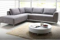 r parer un canap en cuir d chir fabuleux réparer canapé cuir idée 963737 canapé idées