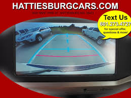 Used Cars Hattiesburg Ms   2019-2020 New Car Update Used Cars Hattiesburg Ms Trucks Smith Motor Company Van Box In Missippi For Sale On 2007 Intertional 9900i Sfa For Sale In By Dealer Ms 1920 New Car Update Ryan Chevrolet Toyota Corolla 39402 Daniell Motors Used Trucks For Sale In Hattiesburgms Lincoln Road Autoplex Pace Auto Sales Gmc Dealership Craft Llc