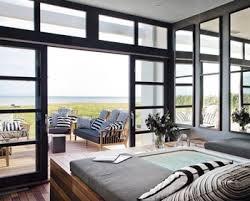 maison a vendre ile de re île de ré villa à l océan