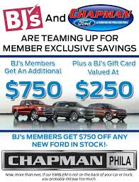 100 Blue Oval Truck Parts BJs Auto Buying Program Chapman Northeast Philadelphia PA