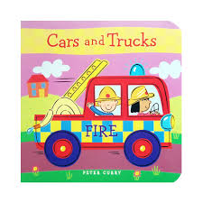 Cars And Trucks Board Book – Buku Anak Import Murah Eight Cars And Trucks That Fit Three Car Seats Across News German Startup Plans Subinr 10 Lakh Ecars Trucks New And To Avoid For 2017 Hw Hot Truck Sales Are On Million Unit Finnish Bo Boo Cars Fabric Cotton By 14 Yards Full Book Peter Curry Official Publisher Page Lowrider From The 20s Through 50s Chevy Royalty Free Vector Image Vecrstock School Bus Police Ambulance Airplane Vehicles For Kids Clipart Black White 2262 Unique Custom Sale In Texas 7th Pattison Lego 10816