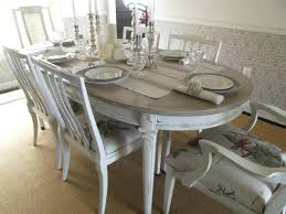 french dining room ideas interior design ideas 36 appealing french