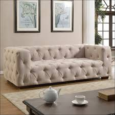 Wayfair Leather Sleeper Sofa by Furniture Amazing Wayfair Convertible Sofa Couch Free Delivery