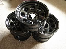 Cragar Soft 8's Or Similar For Tundra - YotaTech Forums Xd Series Xd779 Badlands Cosco 10 In X 3 Flatfree Replacement Wheels For Hand Trucks 2 222 Enduro Beadlock Offroad Only Rims Xd Tires For Sale Pertaing To Inspiring Cheap Alloy Wheel Refurb Refurbishment Repairpowder Coatingdiamond 20 Inch Amazoncom Kmc Used Black Hoss Pinterest Kal Tire Steel Vs Touren Cheap Rims And Tires Trucks Kkspace 2018 White Truck Customized Finchers Texas Best Auto Sales Lifted Houston