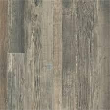 Vinyl Truck Flooring Elegant Mip Vinyl Full Floor Mat Pics ...