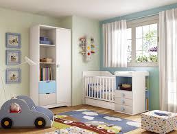 chambres bébé garçon chambre bébé garçon lit évolutif bleu glicerio so nuit