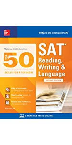 Mcgraw Hill Connect Desk Copy Request by Mcgraw Hill Education Sat 2018 Christopher Black Mark Anestis