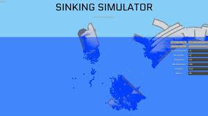 sinking simulator 2 image indie db